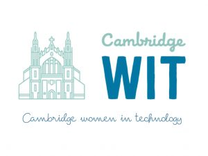 Cambridge Women in Technology