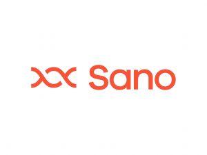 Sano Genetics