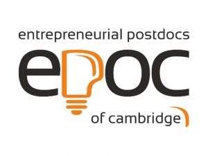 Entrepreneurial Postdocs of Cambridge