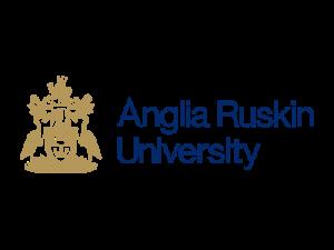 Anglia Ruskin University 400 x 300 logo