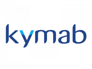 Kymab logo 400x300 Sanger Institute spin-out