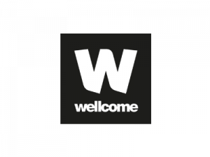 Wellcome Trust logo 400x300