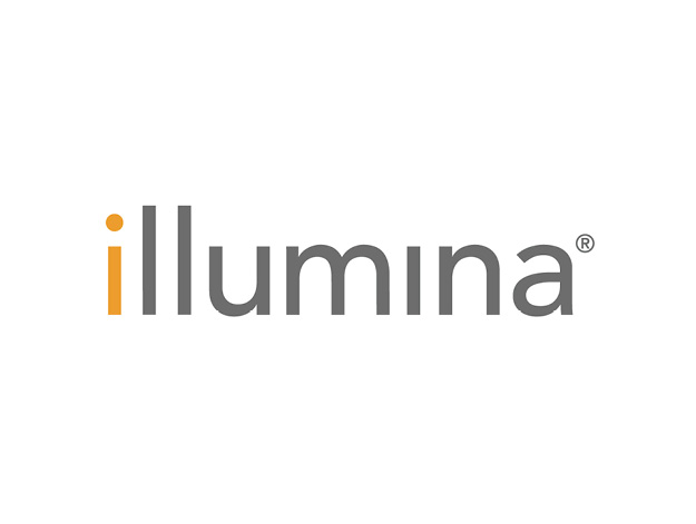 Illumina logo 625 x 471
