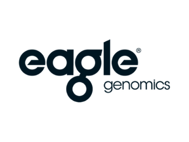 Eagle Genomics 625 x 471 logo