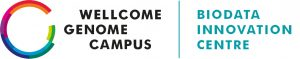 Wellcome Genome Campus logo JPEG RGB