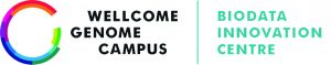 Wellcome Genome Campus logo JPEG CMYK