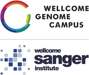 Campus and Sanger logo lock up vertical RGB JPEG format